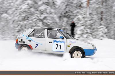 paltanen12_0219