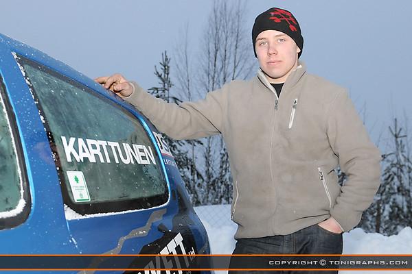 paltanen12_0013