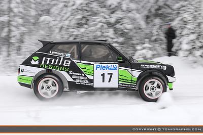 paltanen12_0064