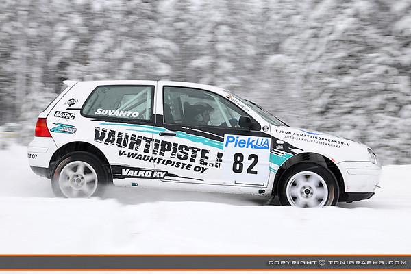 paltanen12_0243