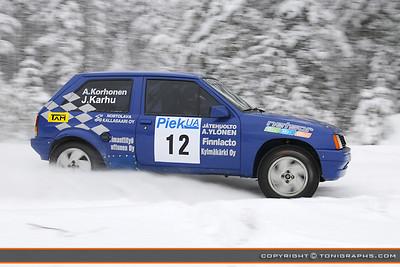 paltanen12_0048