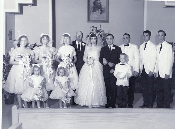 wedding-5