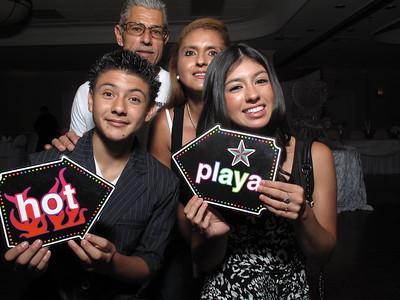 8-4-2012 Embassy Suites Show