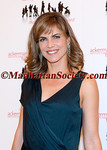 "<a href=""https://twitter.com/NMoralesNBC/"" target=""_blank"">Natalie Morales</a> attends A Tribute to Families Gala benefiting The Ackerman Institute for the Family on Monday, October 22, 2012 at The Waldorf Astoria Hotel, New York City (Photos by Christopher London ©2012 ManhattanSociety.com)"