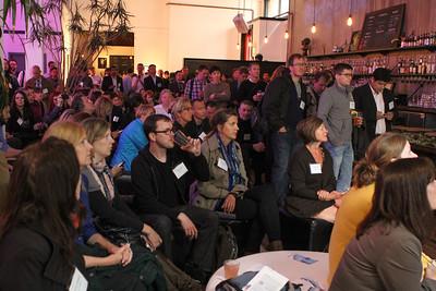@Badgeville :Engage 2012: San Francisco City Tour