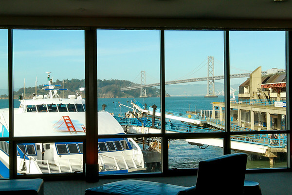 @GitHub Windows on the Bay - Let's Party!