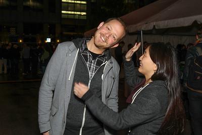#SXSW With @Photo 2012