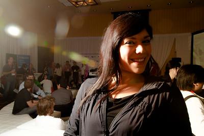 @Kred Presents more @Photo adventures around #SXSW