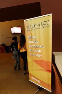 @Socialloco Social-loco