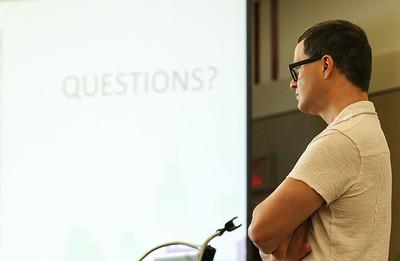#ForumCon @ForumCon 2012