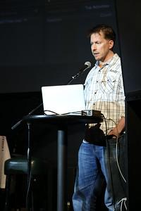 ZatPhoto:Presents SFNewTech 09-26-2012