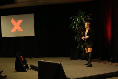 TEDX2036.JPG