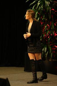 TEDX2043.JPG