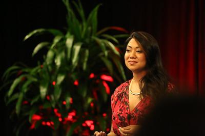 TEDX2160.JPG
