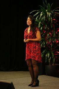 TEDX2120.JPG