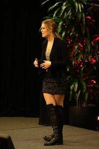 TEDX2042.JPG