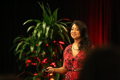 TEDX2162.JPG