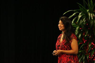 TEDX2110.JPG
