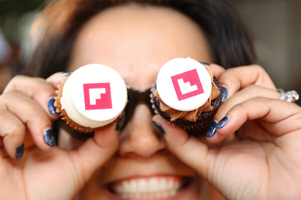 2year @FlipBoards' Anniversary  Pictures Sponsored By @Pagelines