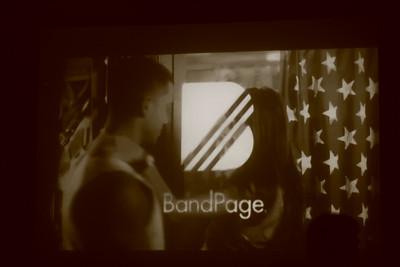 BandPage Presents: Come Alive Tour San Francisco at Mezzanine