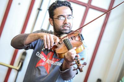 SFMusicTech 2012-10-09