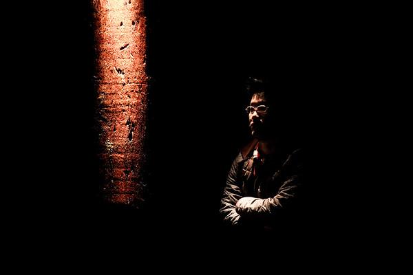 @SFNEWTECH 04-11-2012