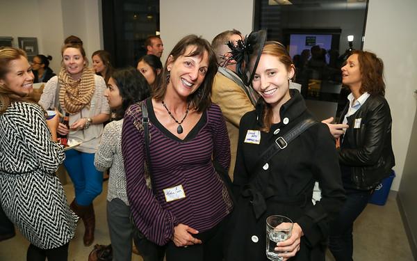 ZatPhoto,SMCSFO Presents Social Media & Journalism