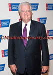 """NEW YORK - JUNE 18: Donald """"Don"""" Distasio, CEO of the American Cancer Society, Eastern Division and Prostate Cancer Survivor attends 7th Annual Financial Services Cares Gala to Benefit American Cancer Society on Monday, June 18, 2012 at Cipriani 42nd Street, 110 East 42nd Street, New York City, NY (Photos by Christopher London ©2012 ManhattanSociety.com)"""