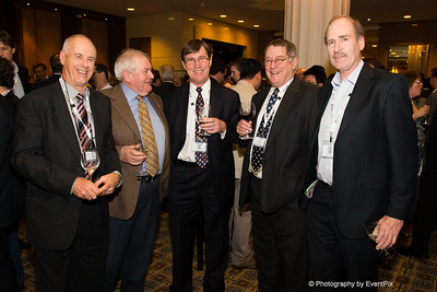 ANZ Geomechanics 2012 - Tuesday