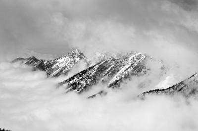 Utah-2012