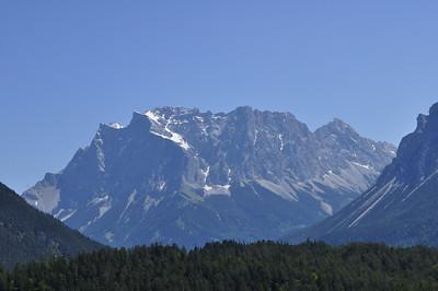 Alpine Coasters