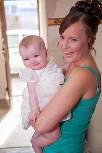 Amy & Stuart_035