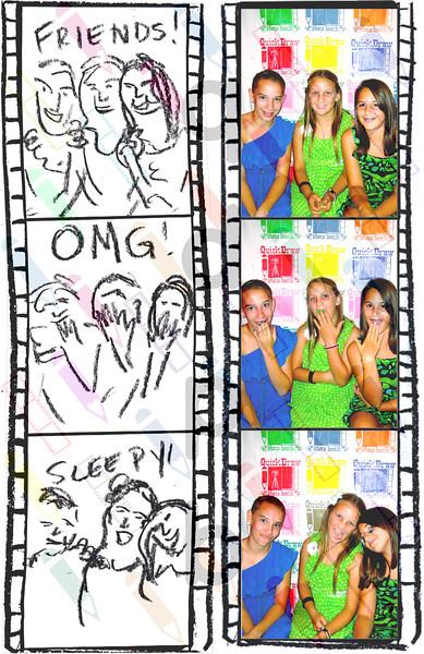 "<a href=""http://www.facebook.com/Quick.Draw.Photo.Booth"">http://www.facebook.com/Quick.Draw.Photo.Booth</a>"