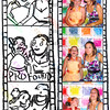"<a href=""http://www.facebook.com/Quick.Draw.Photo.Booth"">http://www.facebook.com/Quick.Draw.Photo.Booth</a>"
