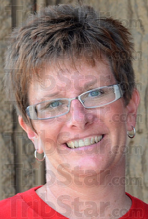 Terri Higbie