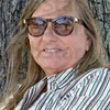Terre Haute city forester Sheryle Dell