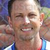COACH: South Putnam softball coach Chris Jones.