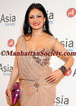 Donna D'Cruz attends ASIA SOCIETY Celebration of Asia Week Benefit on Monday, March 19, 2012 at The Plaza Hotel, Fifth Avenue at Central Park South, New York City, NY  PHOTO CREDIT: Copyright © 2012 Manhattan Society.com by Christopher London