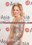 Stephanie Foster attends ASIA SOCIETY Celebration of Asia Week Benefit on Monday, March 19, 2012 at The Plaza Hotel, Fifth Avenue at Central Park South, New York City, NY  PHOTO CREDIT: Copyright © 2012 Manhattan Society.com by Christopher London
