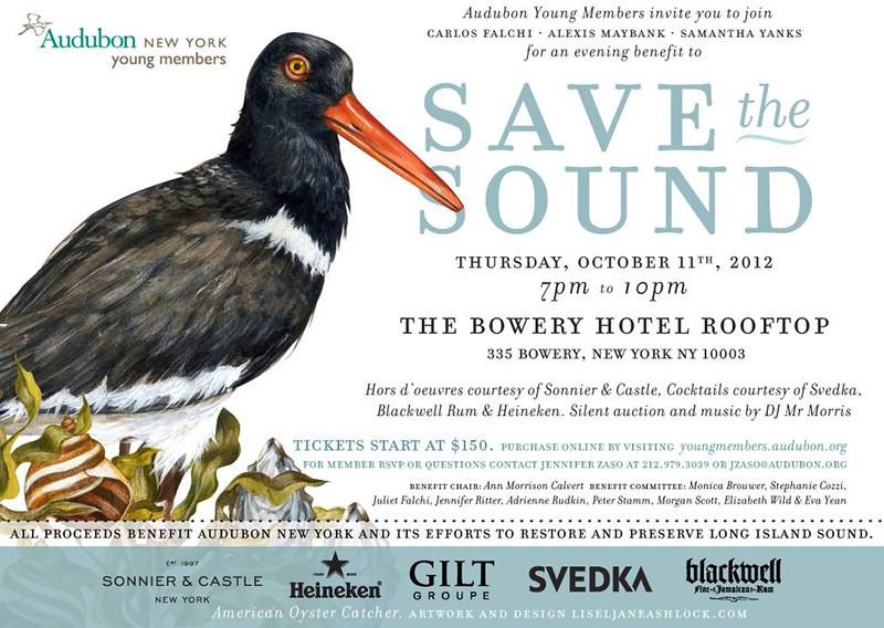 SavetheSound