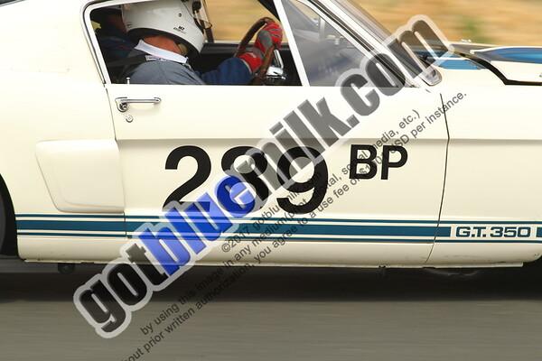 BG3D7018