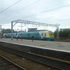 Arriva Trains Wales Class 175 Coradia at Crewe.