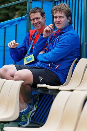 06. Sven Groeneveld - Australian Open 2012 Wheelchair - Foto 06