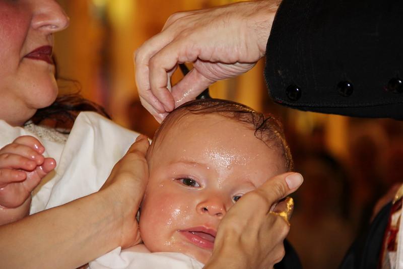 Baptism Dimitri Vougiouklakis (99).JPG