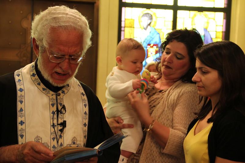 Baptism Dimitri Vougiouklakis (17).JPG
