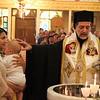 Baptism Dimitri Vougiouklakis (63).JPG