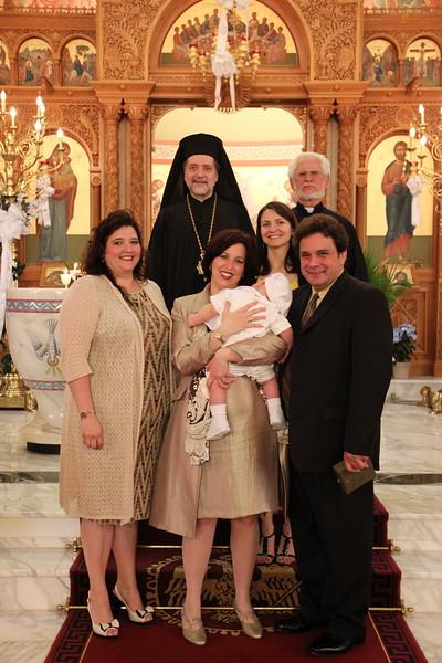 Baptism Dimitri Vougiouklakis (170).JPG