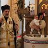 Baptism Dimitri Vougiouklakis (49).JPG
