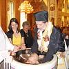 Baptism Dimitri Vougiouklakis (94).JPG