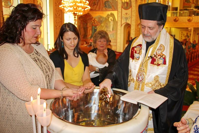 Baptism Dimitri Vougiouklakis (79).JPG
